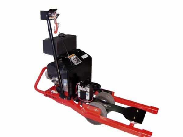 Quadivator Power Pak