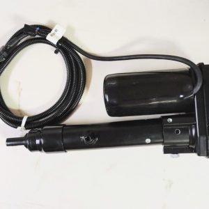 Quadivator Actuator Wiring Harness